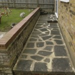 Patio Cleaning London (5)