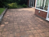 Patio Cleaning London (7)