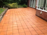 Patio Cleaning London (8)